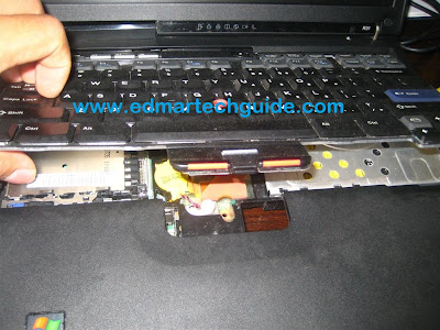 Ibm thinkpad r30 r31 acer c-note 2 rev-3 sch service manual.