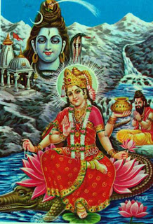 Shiv Animated Wallpaper Hindu Goddess Photo Hindu Devi Information Goddess