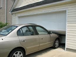 Garage Door Company Cerritos Ca A Quality Garage Doors