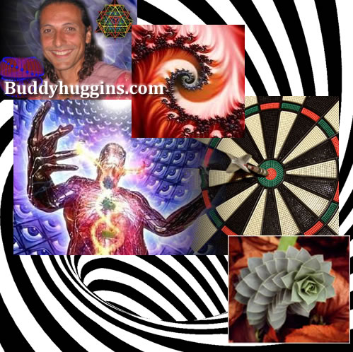 http://4.bp.blogspot.com/_JcpP6nT4MbI/TR_PefTfuXI/AAAAAAAABi8/eBzeHN5rOOc/s1600/buddy+huggins+Nassim+Haramein.jpg