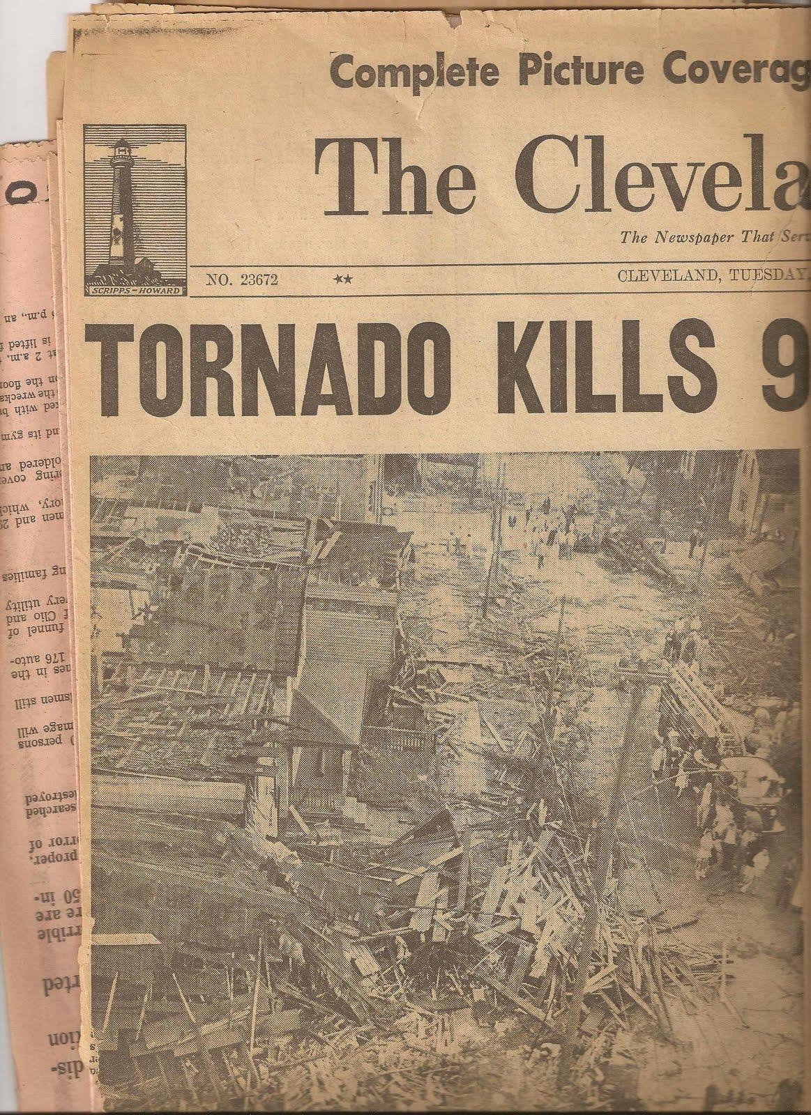 scott sabols world  weather newspaper scans 1163 x 1600 · jpeg
