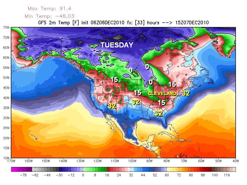 scott sabols world  weather    arctic cold 1024 x 768 · jpeg
