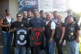 Details about WOMEN'S MOTORCYCLE DENIM CLUB VEST BLUE ...  |Blue Black Motorcycle Club