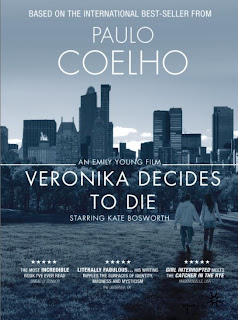 Veronika Decides to Die film izle