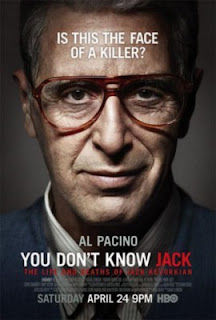 You Don't Know Jack film izle