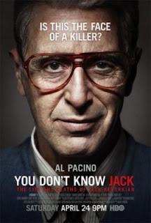 You Don't Know Jack film izle