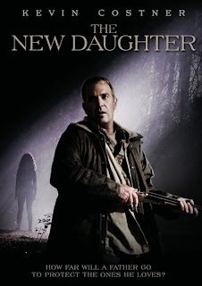 The New Daughter film izle