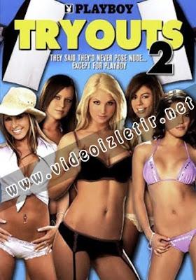 Tehlikeli Davet Playboy Erotik Film izle