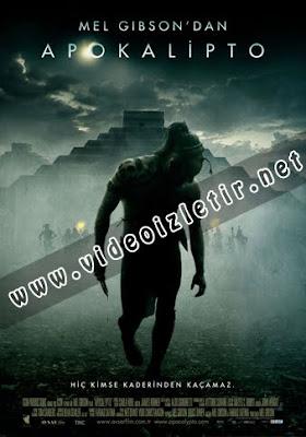 Apokalipto - Apocalypto Film izle
