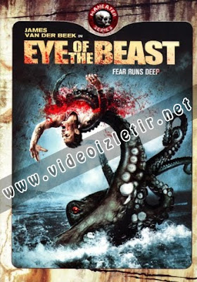 Canavar Eye of The Beast film izle