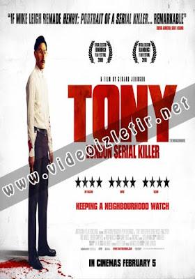 Tony film izle