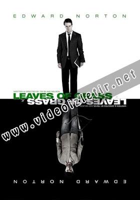 Leaves of Grass film izle