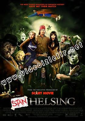 Stan Helsing film izle