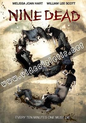 Nine Dead film izle