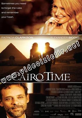 Cairo Time film izle