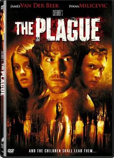Salgın The Palague film izle