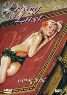Diary Of Lust erotik film izle