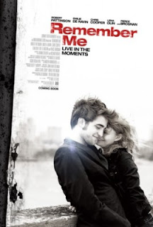 Remember Me - Beni Unutma film izle