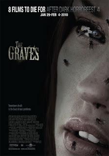 The Graves film izle
