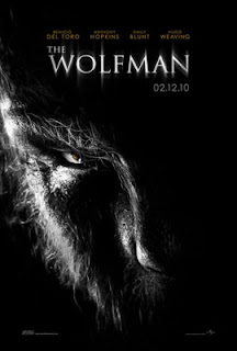 Kurt Adam - The Wolfman filmi izle