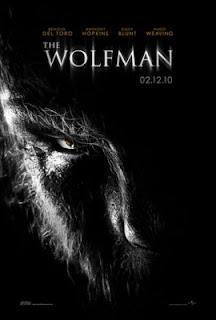 Kurt Adam - The Wolfman filmi izle