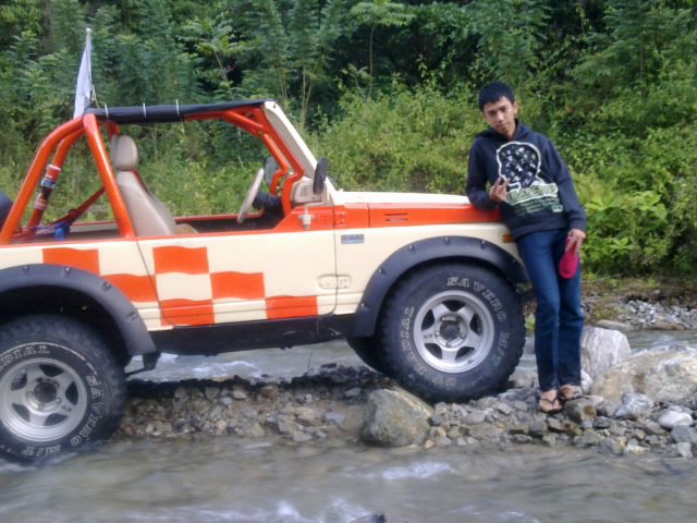 Offroad Jeep Landrover.html | Autos Post