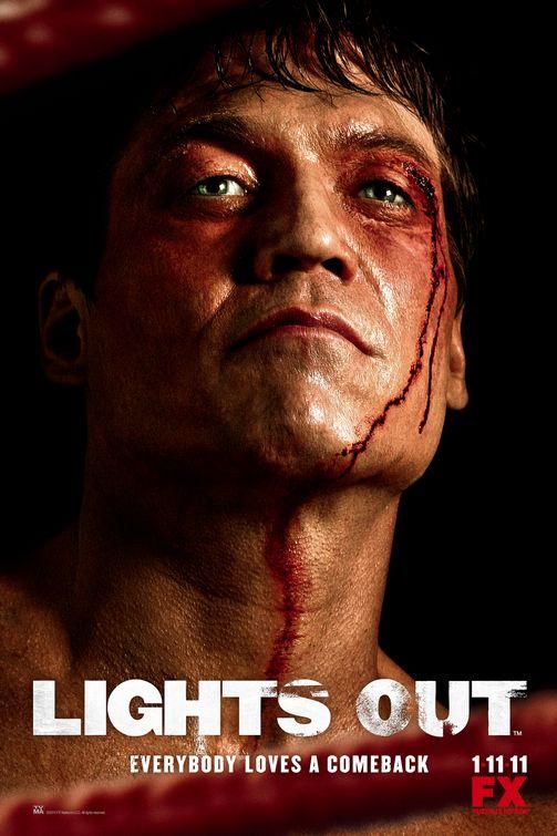 >Assistir Lights Out Online Legendado e Dublado
