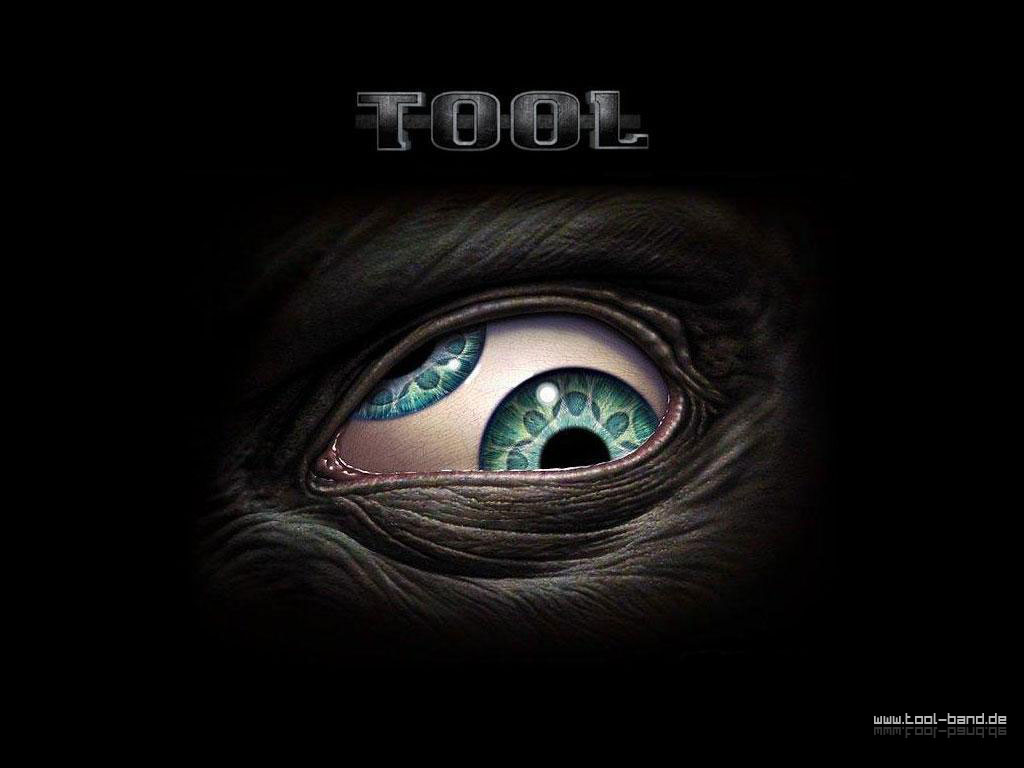 Band Pictures Of Tool 70