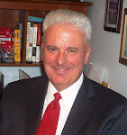 Bob Gambone- Business Life and Leadership Coach