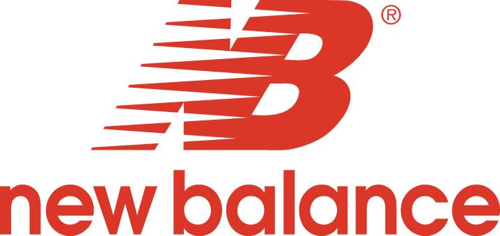 Best Brands In America New Balance