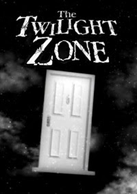 Twilight Zone Película