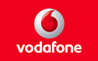 Vodafone logo for bright sparks blog for PT education Sandeep Manudhane SM sir