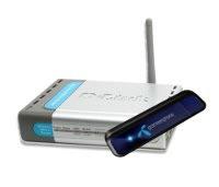 modem wireless dan modem ponsel