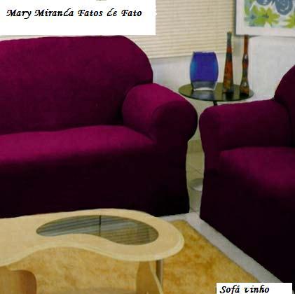 Mary miranda fatos de fato meu carinho por sof s for Sofas por 50 euros