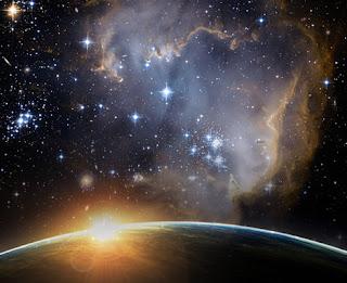 http://4.bp.blogspot.com/_Jj0vfm9LqB8/TSnaBDwABrI/AAAAAAAAAGU/bKuQWD-7YRI/s1600/across-the-universe.jpg