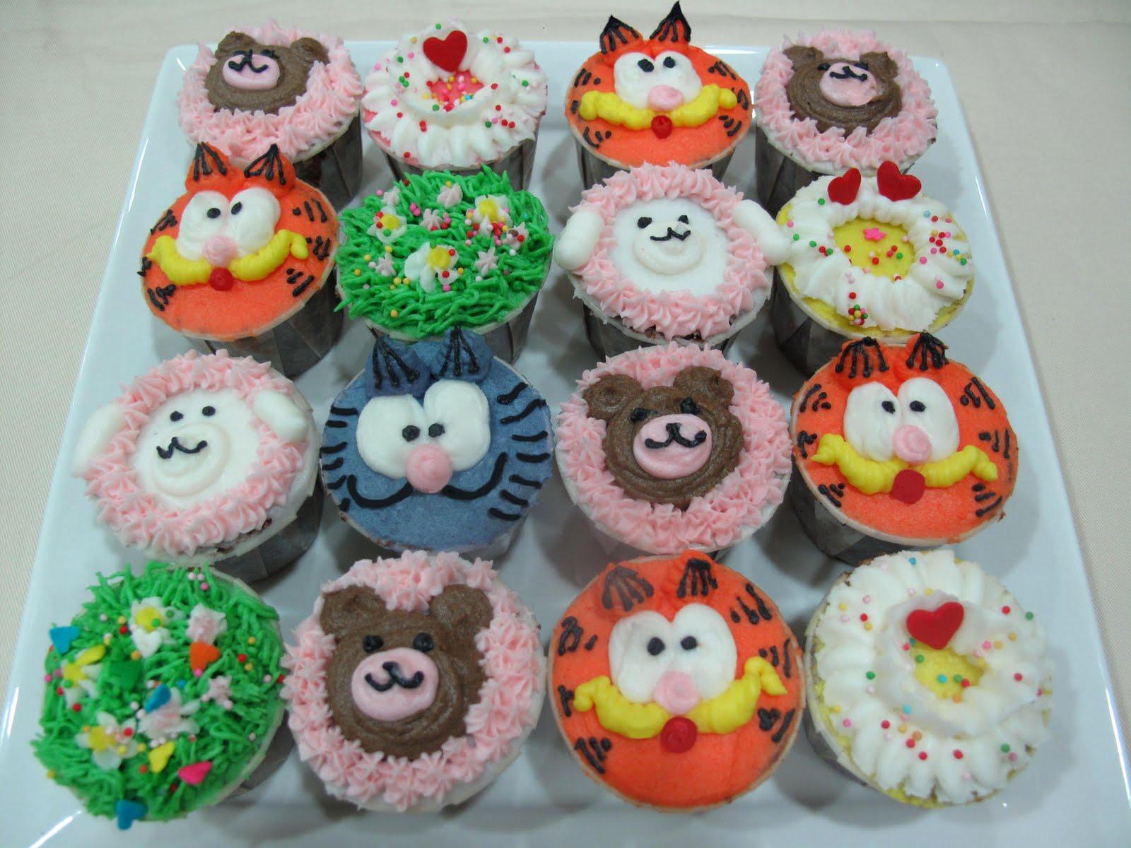 Cake De Lite Your Homemade Cakes In Kuala Lumpur Kl Pj