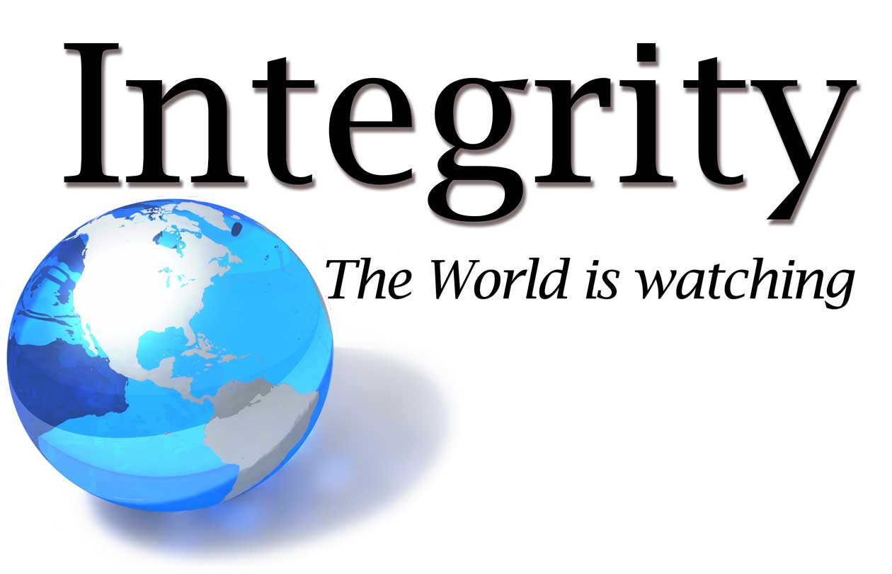 images integrity definition for kids source