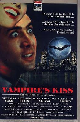 vampires_kiss_big.jpg