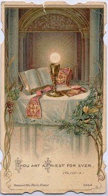Chalice+Holy+Card9.jpg (220×400)