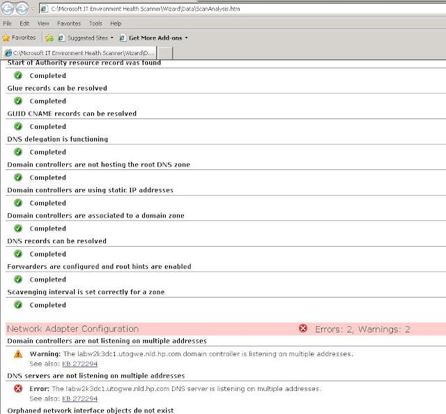 Integrations Du Service Pack 2 Windows Vista