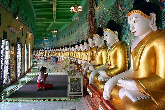 Wisdom Quarterly: American Buddhist Journal: