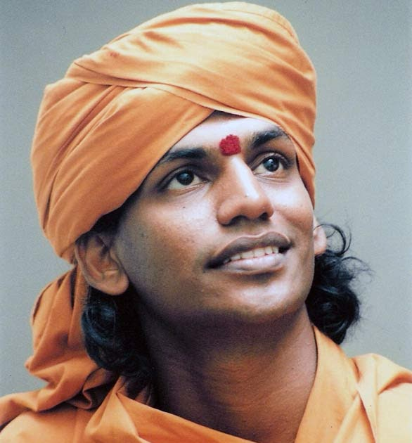 Ranjitha: Swamy Nithyananda Scandal Video Affair With Tamil Actress