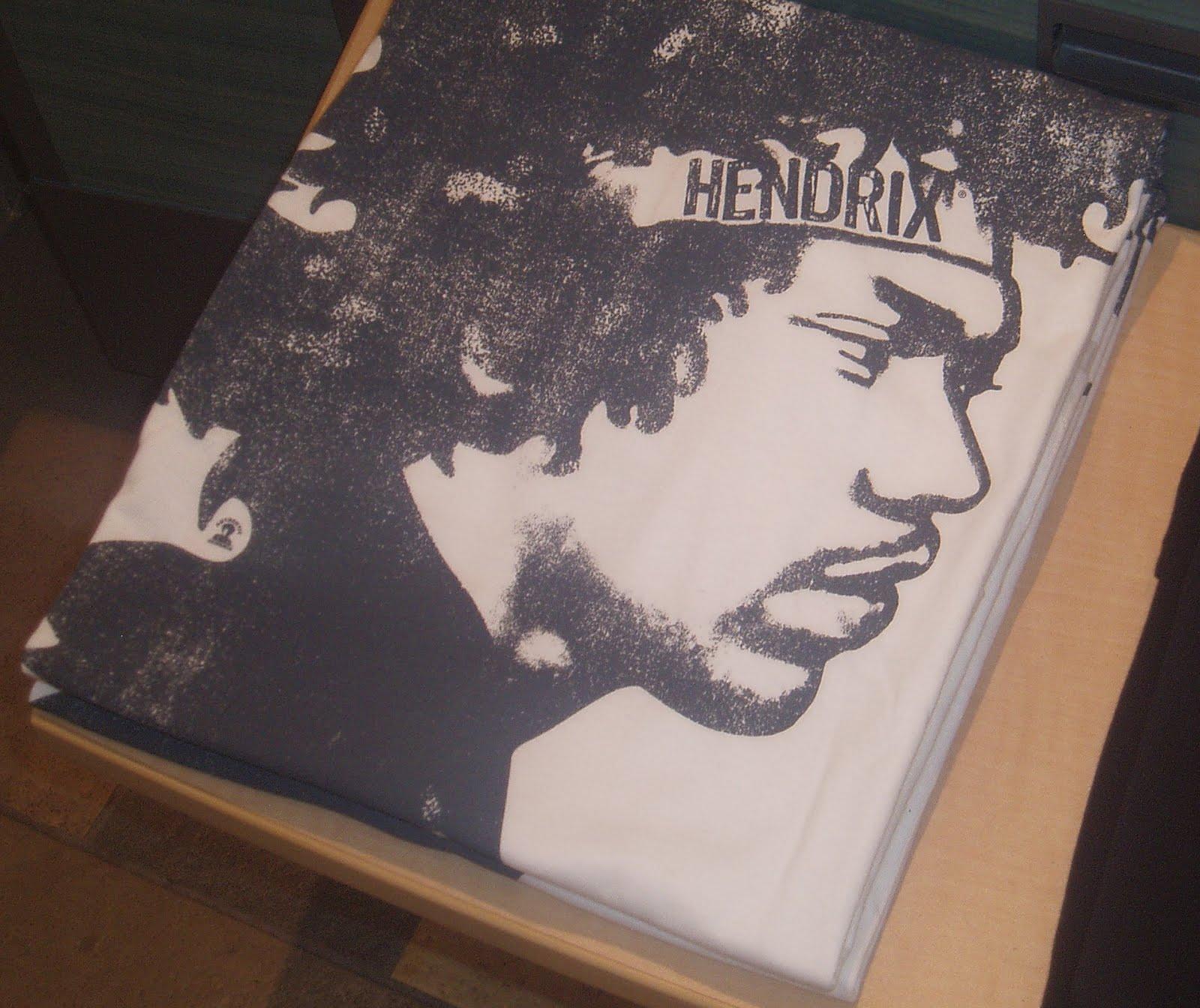 Hd Wallpapers Hd Jimi Hendrix Wallpaper Pack