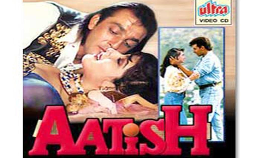 Aatish Movie Song Pk Download - lostjk