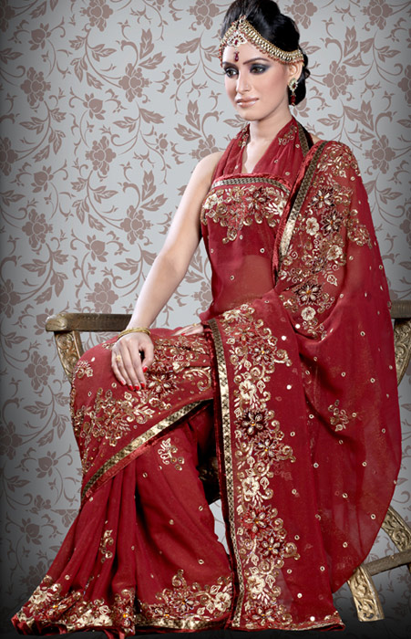 Jewellery Makes An Important Part Of The Bridal Wear In Indian Marriages Mostly Hindus Muslims And Sikhs A Bride Would Wedding Gown