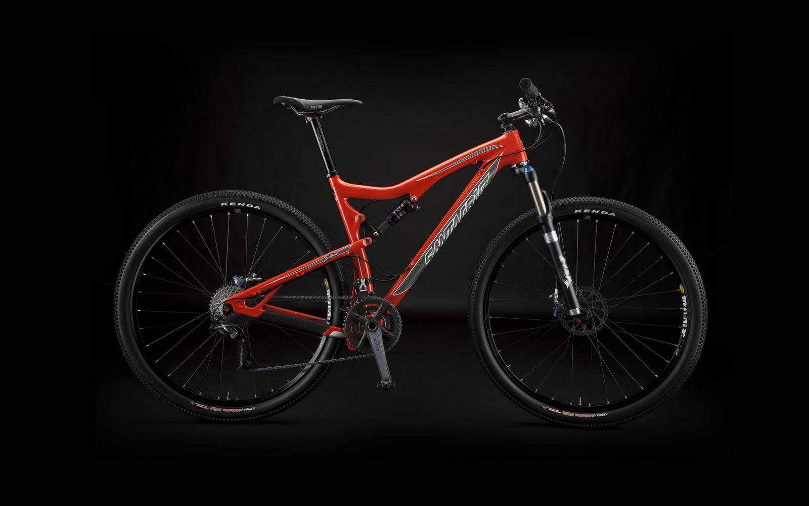 Ride My Bicycle Santa Cruz Tall Boy Carbon Xtr Xc 29