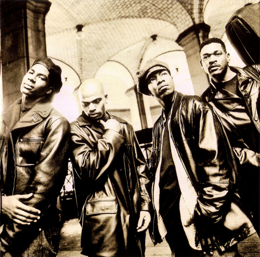 New rnb crew in us fanart lyrics albums sh why whoa sked doing fanart untiy - 4 3