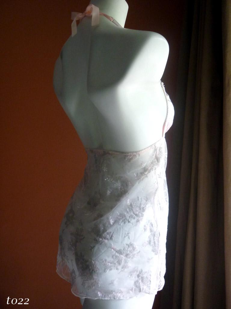 lovey s lingerie jpg 1500x1000