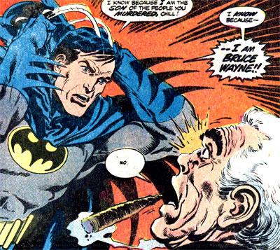 batman ingen dating kun retfærdigheduk dating love