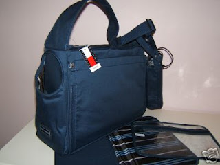 Babies Stuff And More Tommy Hilfiger Diaper Bag